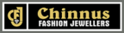 chinnus fashion jewellers